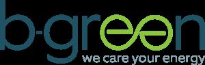 breen-logo